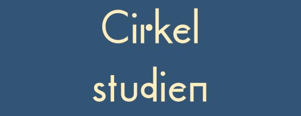 cirkelstudien
