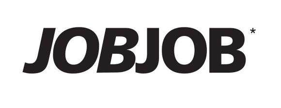jobjob_tittel