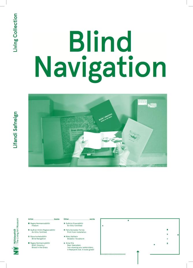blind_safneign03