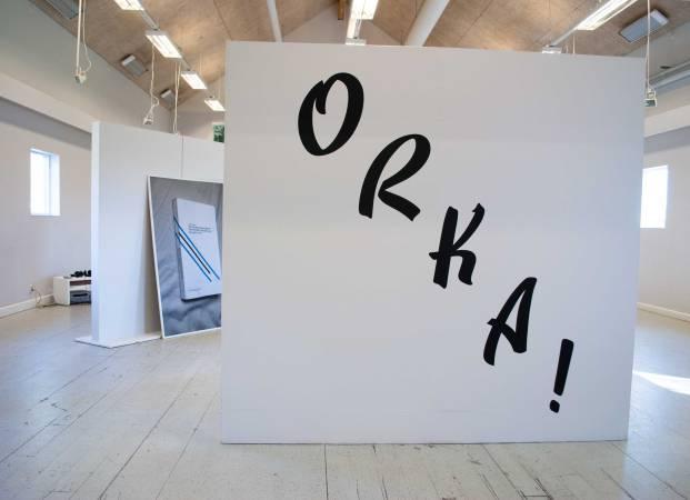 orka_tittel_oversikt_nett