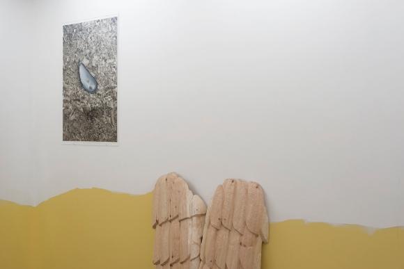 wall_anna72