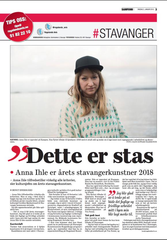 Skjermbilde 2018-01-03 kl. 11.50.59.png