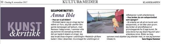 Skjermbilde 2018-01-03 kl. 12.12.17