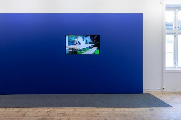 Anna-Ihle-Installasjonsbilde-Lysende-Framtidsutsikter03